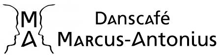 marcus-antonius.nl